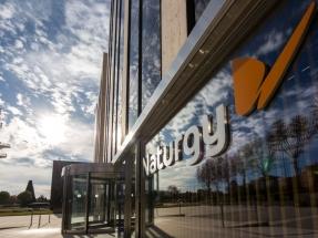 Naturgy comienza la construcción de su primer parque solar fotovoltaico en Extremadura