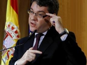 El presupuesto del Ministerio de Energía cae un 3,5 mientras que la economía crece a razón del 3%
