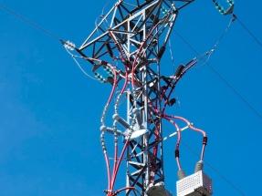 IREC y Electra Caldense ponen en marcha en Caldes de Montbui una planta piloto de red eléctrica inteligente