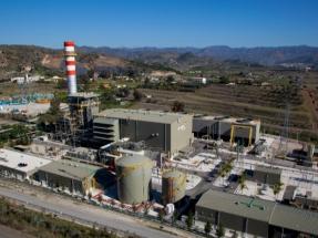 """El Gobierno de Castilla-La Mancha elige la electricidad """"verde"""" de Naturgy"""