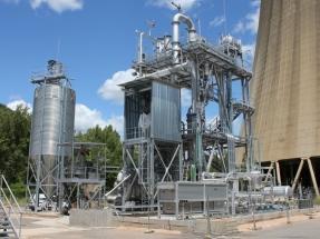 Enagás y Naturgy anuncian el proyecto de construcción de la mayor planta de hidrógeno verde de España