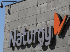 Naturgy firma un acuerdo con el Centro Nacional de Hidrógeno para potenciar su I+D en ese gas