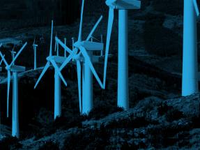 El almacenamiento de energías renovables, apuesta estratégica del Gobierno de Navarra