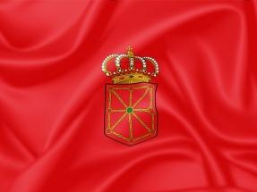 Navarra incrementa en casi un 10% su consumo de energía final