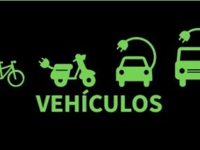 Navarra compatibiliza las ayudas estatales para la adquisición de vehículos eléctricos con las desgravaciones fiscales que ofrece el Gobierno foral