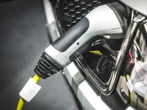 NaVEAC quiere convertir Navarra en el gran polo español del vehículo eléctrico