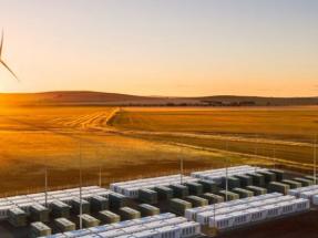 Neoen se prepara para construir una macroplanta eólica-solar con almacenamiento en Australia