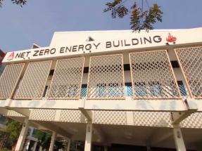 La construcción de edificios de consumo nulo en energía ya es posible en todo el mundo