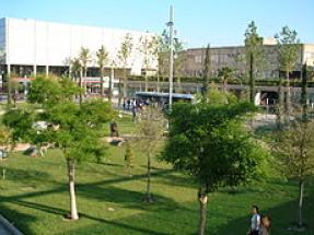 Nexus Energía suministrará energía 100% verde a la Politécnica de Valencia