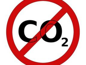 Un centenar de grandes inversores –entre ellos, Santander y BBVA– se comprometen públicamente con un futuro sin CO2