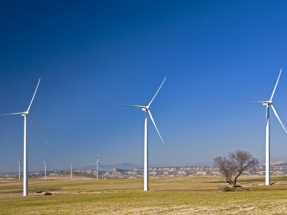 Gas Natural Fenosa contrata a Nordex para que instale casi 200 megavatios en España