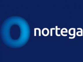 Nortegas, premio internacional a la Innovación por un proyecto de inyección de biometano en la red de distribución de gas natural
