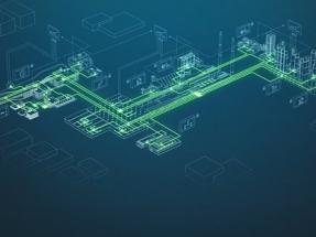 """Siemens y Northvolt se asocian para producir las baterías de iones de litio """"más ecológicas del mundo"""""""