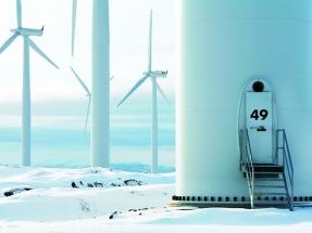 Noruega se da dos años para abandonar el gas como fuente de calefacción