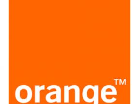 Orange contrata electricidad 100% renovable para 9.000 puntos de suministro de su red