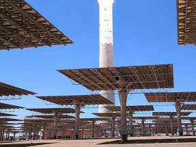 El matrimonio termosolar-fotovoltaica se postula como la clave de la transición energética