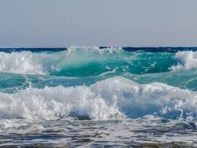 España, lista para liderar el sector europeo de las energías marinas