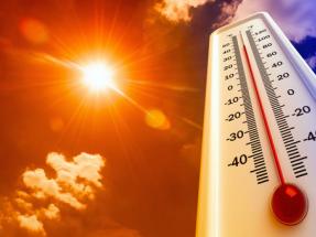 32 millones de españoles ya están afectados por el cambio climático