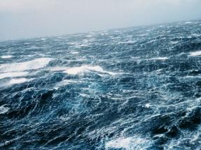 5 millones de euros para desarrollar una plataforma de pruebas híbridas para la energía oceánica