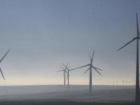 La ONU apuesta por gravar con impuestos a los combustibles como medida clave de la lucha contra el cambio climático