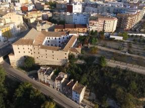 Nexus Energía suministrará energía 100% verde a varios de los principales ayuntamientos de Valencia