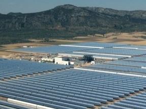 Extremadura sigue adelante con una central termosolar a hibridar con fotovoltaica o biomasa