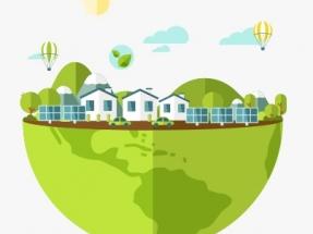 Extremadura abre una oficina para asesorar en materia de rehabilitación energética de viviendas
