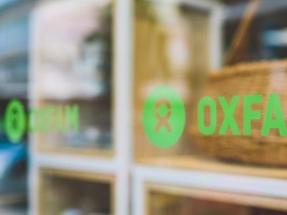 Oxfam elige baterías españolas para la instalación de autoconsumo de su sede en Bélgica