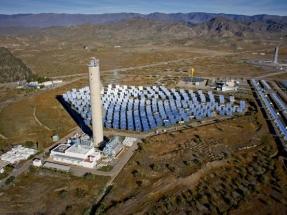 Las renovables le ahorraron el año pasado a la economía española 6.000 millones de euros