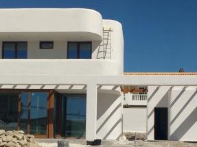 ¿Sabes cuáles son las cinco grandes ventajas de edificar conforme a los criterios Passivhaus?