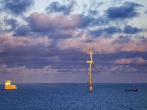El Gobierno le pregunta al sector cómo debe ser la hoja de ruta de la Eólica Marina y las Energías del Mar