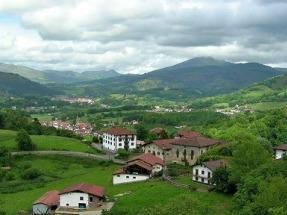 Navarra se gasta casi 4 millones de euros en combustibles fósiles... al día
