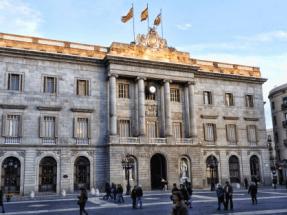 El programa Sherpa de rehabilitación energética se presenta en Cataluña