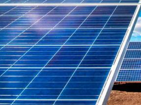 El mejor modelo para el desarrollo de baterías a gran escala en España es la hibridación con fotovoltaica