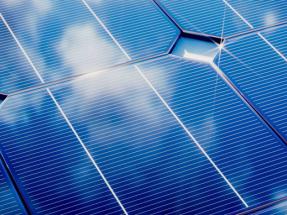 Crean un kit de herramientas dirigido a asociaciones para ayudarles en el desarrollo de la energía solar