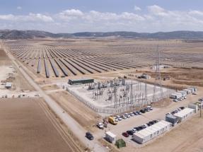 España instala en 9 meses más potencia fotovoltaica que en los últimos 10 años
