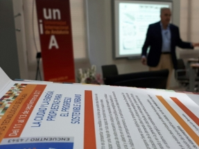 La ciudadanía debe ser el actor clave de la transición energética en España