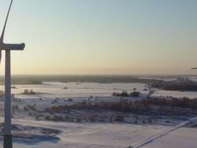 Iberdrola adquiere la francesa Aalto Power por 100 millones