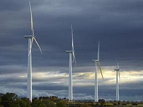 Acciona suministrará energía renovable a Unilever y ya suma más de 500 clientes corporativos