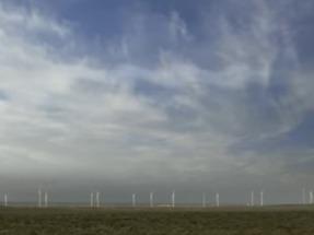 """Argentina declara 2017 """"Año de las Energías Renovables"""""""