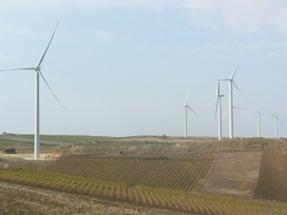 """La gasística Sorgenia adquiere 350 megavatios en activos renovables y se postula como proveedor de """"tecnologías de transición energética"""""""