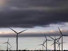 La Fundación Renovables teme que Europa se enfrente a una década perdida para las energías limpias