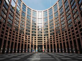 APPA pide al Gobierno que haga suyo el objetivo del 35% para las renovables aprobado por el PE