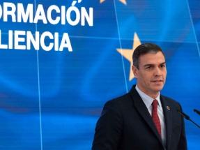 El Plan de Recuperación inyectará 27.000 millones de euros en los Presupuestos Generales del Estado