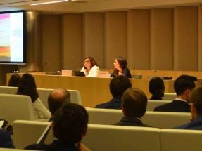 El borrador de la nueva norma de acceso y conexión a redes, analizado por el Despacho Pérez-Llorca