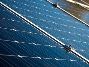 Cómo montar en casa una instalación solar para autoconsumo sin gastarse un euro