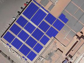 Quantica instalará en la sede del grupo cerámico Peronda 567 paneles solares para autoconsumo
