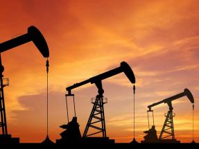 47 instituciones católicas, protestantes y judías anuncian la mayor desinversión institucional en combustibles fósiles de la historia