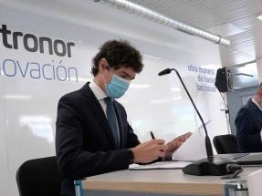 Euskadi activa el Centro Vasco de Hidrógeno