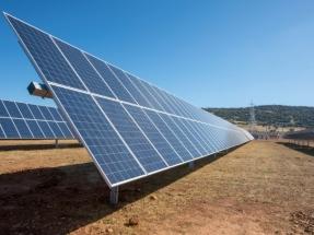 Naturgy hace balance de su primer año fotovoltaico